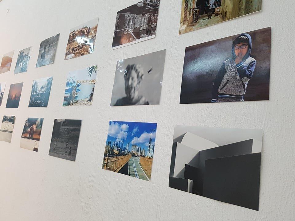 FIFAK- Expo photo: Quand la photographie a rendez-vous avec le