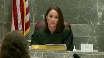 Broward Circuit Judge Elizabeth Scherer criticized reporter with the South Florida Sun Sentinel as shameful on Wednesday for publishing redacted confidential information about Parkland school shooting suspect Nikolas Cruz