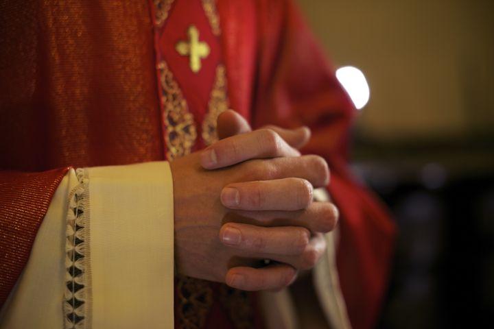 benevolent bishop