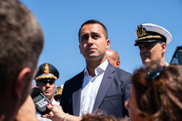 이탈리아 다리 붕괴로 39명이 사망한 가운데 정치인들이 기업을 나무라고