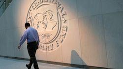 Το ΔΝΤ «δεν έχει ενδείξεις» πως η Τουρκία θα ζητήσει τη βοήθειά