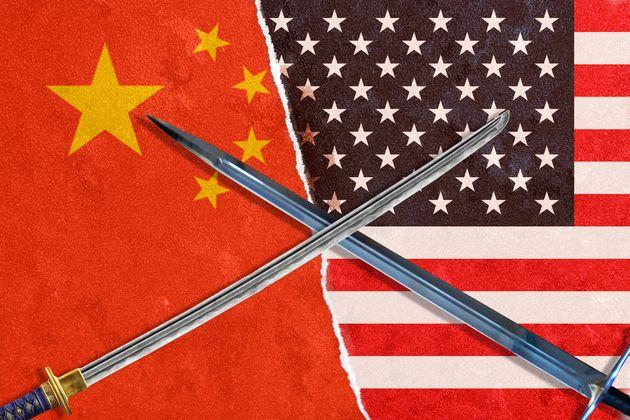 Νέες συνομιλίες Πεκίνου- Ουάσινγκτον για τον εμπορικό πόλεμο Κίνας-