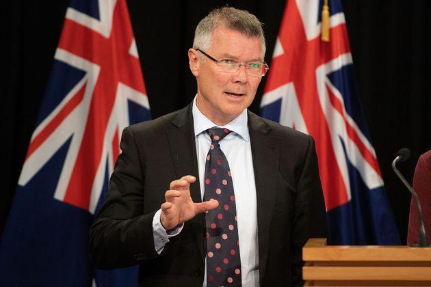 뉴질랜드가 외국인들의 주택 구입을 금지하는 법을