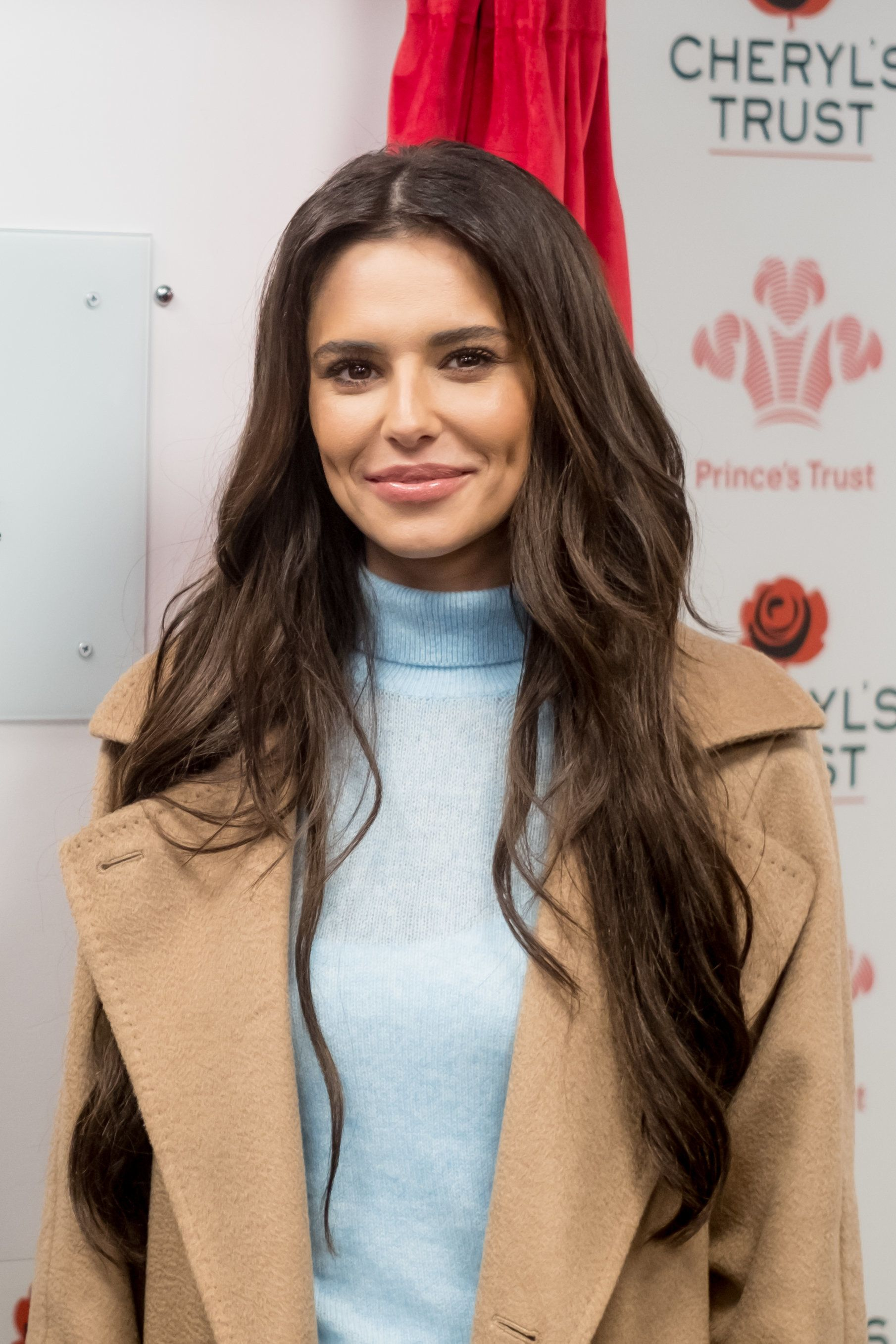 Cheryl Confirms New Music Is On The Way, As Ex Liam Payne Goes Public With New