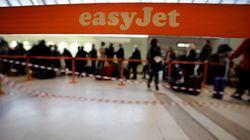 Flug-Chaos: Mein EasyJet-Flug wurde gestrichen – die Reaktion der Linie war eine