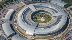 Man Killed In 'Hit-And-Run' Outside GCHQ In