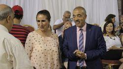 Le maire du Kram annonce qu'il n'autorisera pas de mariages entre Tunisiennes et non musulmans dans sa commune malgré l'annul...