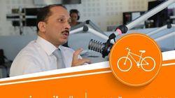 Attayar appelle à la tenue d'un référendum sur l'égalité homme-femme dans
