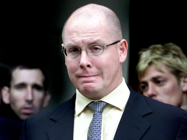 Nick's illegal trading was directly responsible for the collapse of Barings Bank in