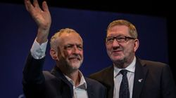 Corbyn Has Answered Anti-Semitism Concerns, But Jewish Community Leaders Won't Take 'Yes' For An