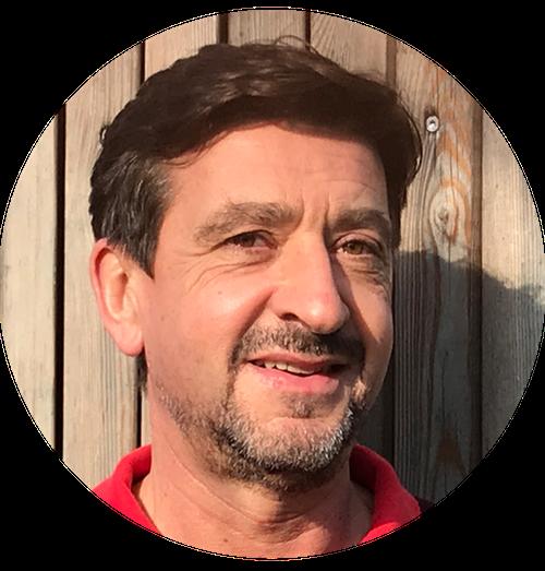 Klaus Müller ist Professor für Pädagogische Aufgaben in der Pflege und war selbst jahrelang...