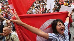 Égalité dans l'héritage: La Tunisie, pionnière en matière de droits des femmes, est un