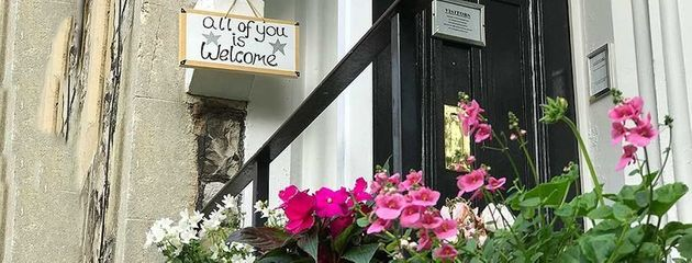 'We've Hit Rock Bottom': Bristol's Last Residential Drug Rehab Centre To Close Its