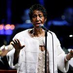 Aretha Franklin est morte: décès de la reine de la