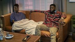 Everyone On 'Insecure' Is Trash, And That's Why We Love The Show So