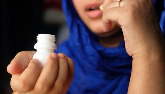 """Le M.A.L.I """"consterné"""" par le retrait des pharmacies d'un médicament utilisé au Maroc pour"""