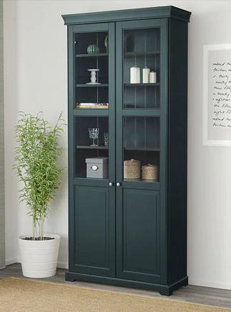 These Are Ikea S 12 Best Selling Bookcases Huffpost Life