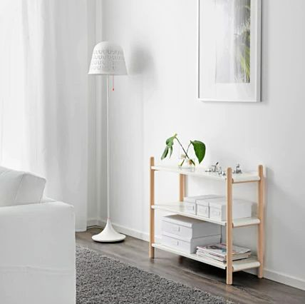These are ikea 39 s 12 best selling bookcases huffpost life for Ikea draget