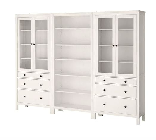 Admirable These Are Ikeas 12 Best Selling Bookcases Huffpost Life Download Free Architecture Designs Scobabritishbridgeorg