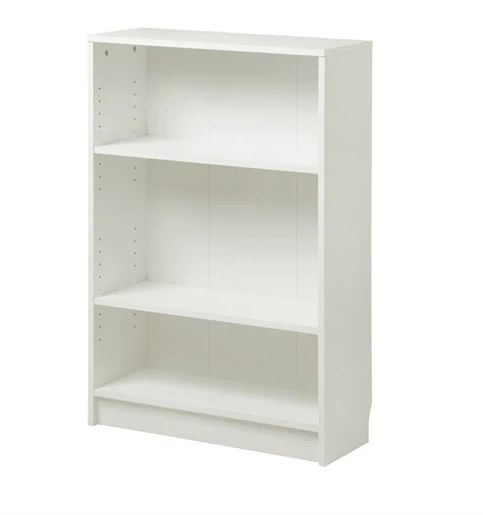 Best Ing Bookcases