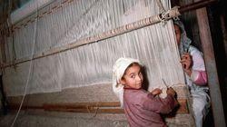 Contre le travail des enfants, les associations marocaines sollicitées en relais locaux