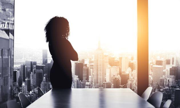 Qui sont les femmes d'affaires tunisiennes les plus influentes en