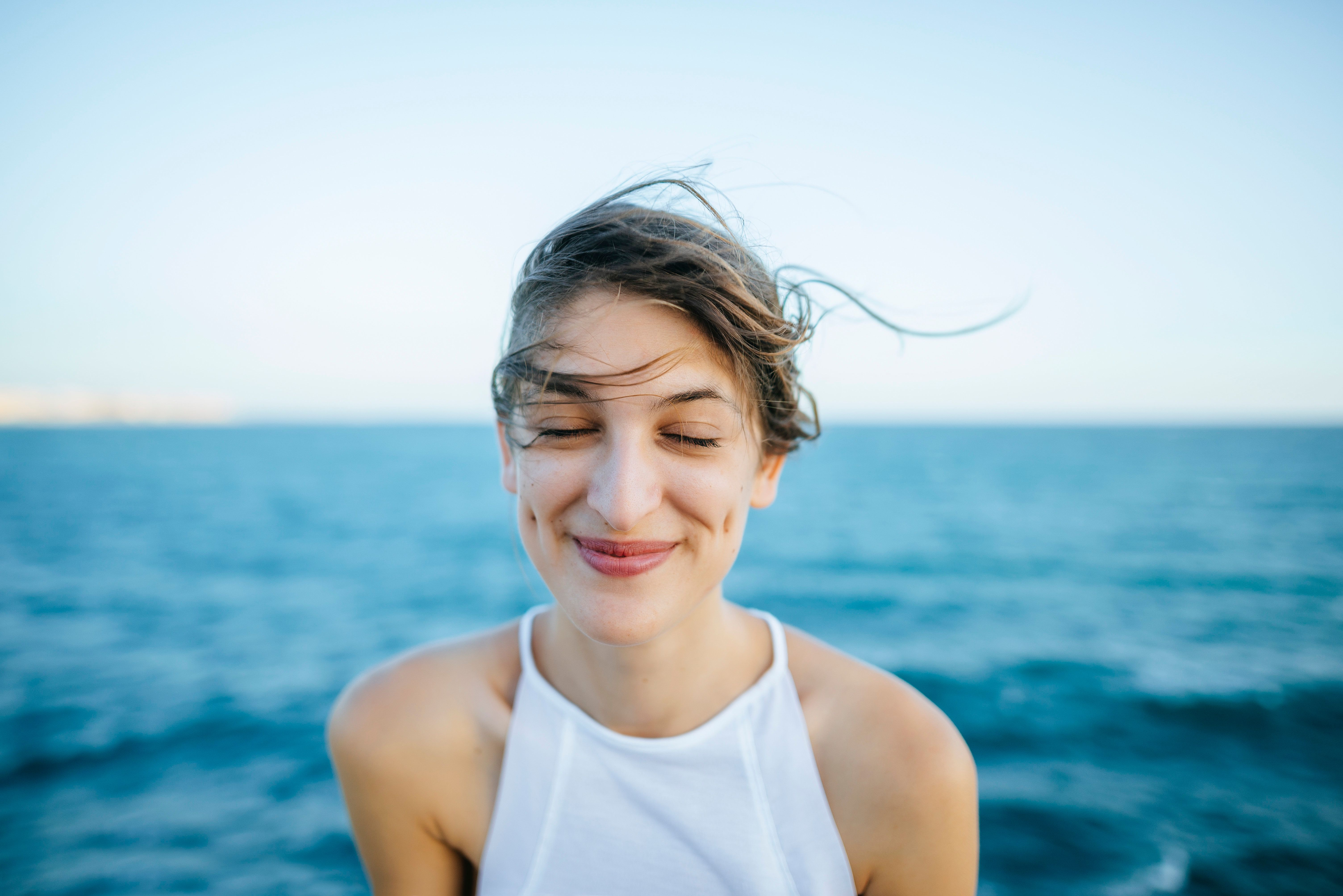 9 Things Therapists Do When Theyre Feeling Totally Stressed Out
