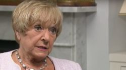 Margaret Hodge Compares Labour's Disciplinary Probe To Nazi