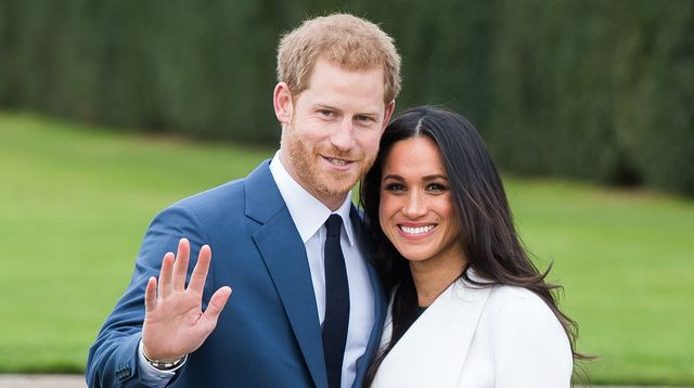 Meghan Markle And Prince Harry Reveal Sex Of Second Child In Oprah Interview.jpg