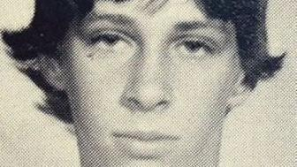 Drew Greer was reported missing on Feb 12 1979