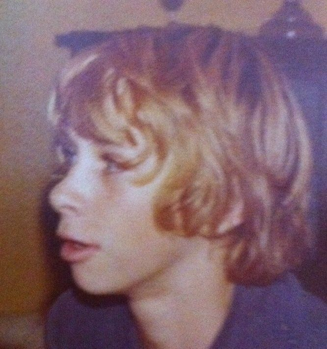 An undated photo of Drew Greer circulated by investigators.