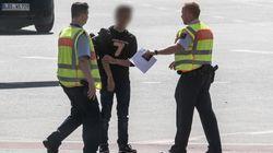 Sami A. kein Einzelfall: 2018 wurden bereits 5 Ausländer rechtswidrig