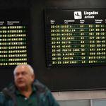 Κατεπείγουσες προσγειώσεις αεροσκαφών σε Χιλή, Αργεντινή και Περού λόγω απειλών για