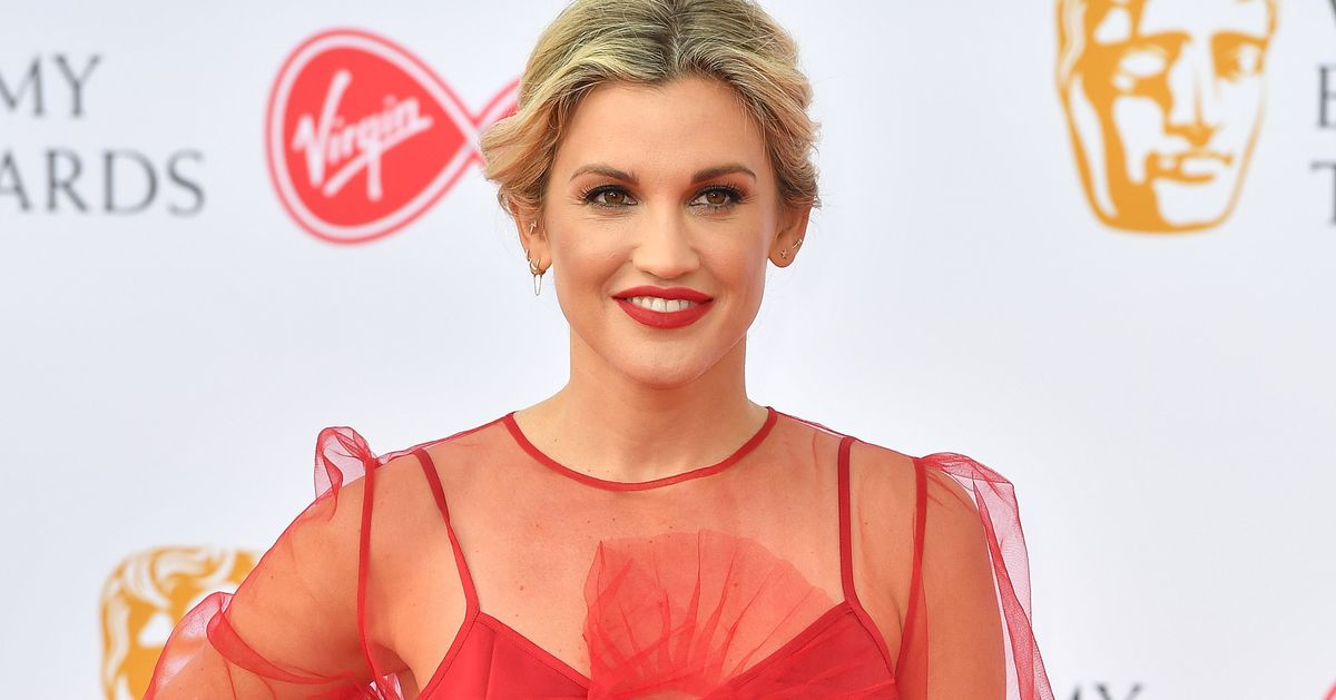 ashley roberts joining strictly - 1200×630
