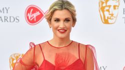 Pussycat Dolls Star Ashley Roberts Confirmed For 'Strictly Come