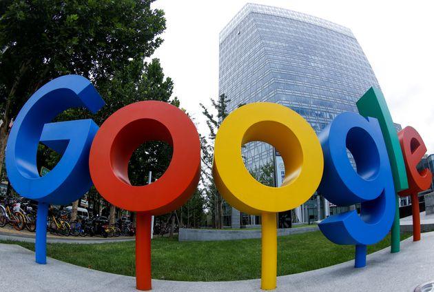 Επανάσταση στην Google με αφορμή την