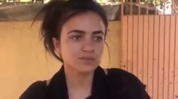 Γιαζίντι πρώην σκλάβα του ISIS συνάντησε τον βασανιστή της στη Γερμανία, όπου είχε καταγραφεί ως