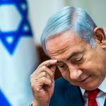 Israël: Netanyahu entendu par la police pour corruption