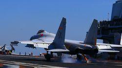 Πεντάγωνο: Ο κινεζικός στρατός εκπαιδεύεται για να χτυπήσει αμερικανικούς στόχους στον