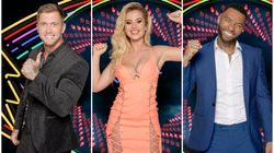 'CBB' Fans Disappointed Over Differences Between Male And Female Housemates' 'Media
