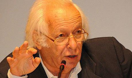 Samir Amin : la science économique contre l'