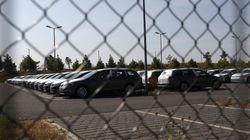 Diesel-Affäre: 4 Mitarbeiter belasten die