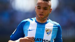 Le Marocain Youssef En-Nesyri s'engage pour cinq saisons à Leganés en