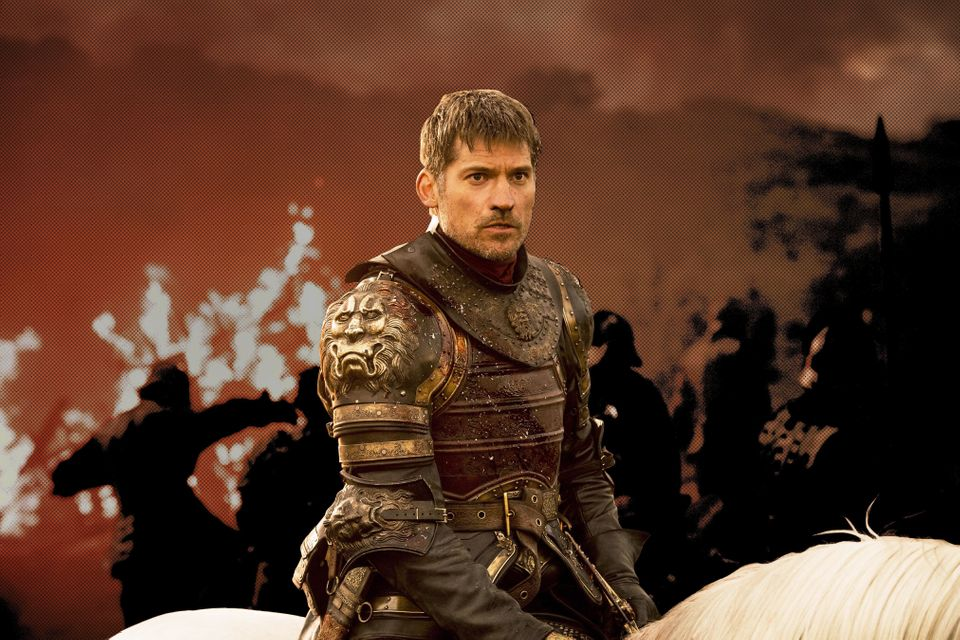Nikolaj Coster-Waldau Entertains Some Crucial 'Game Of Thrones' Theories Ahead Of Season