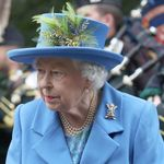Royals: Queen bietet Job in Buckingham Palace – jeder kann ihn
