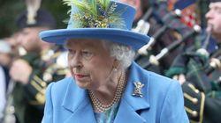 1.860 Euro monatlich, freies Essen, Wohnen im Buckingham Palace: Queen vergibt einen Job – jeder kann ihn