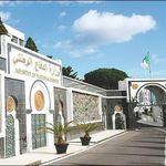 Bouteflika remplace les commandants de la 1ère et 2e régions