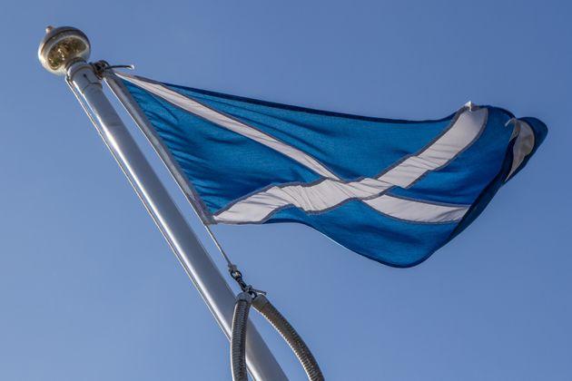 SNP Demands Devolved Migration Powers For
