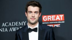 People Are Rightfully Angry About Jack Whitehall Playing A Gay Character - But Where Is The Uproar Over Lesbian