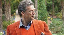 Décès de Quito Fierro, secrétaire général de la Fondation Jardin
